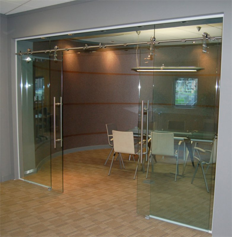 Sliding Mirror Doors Malta Floatglass Ltd Malta